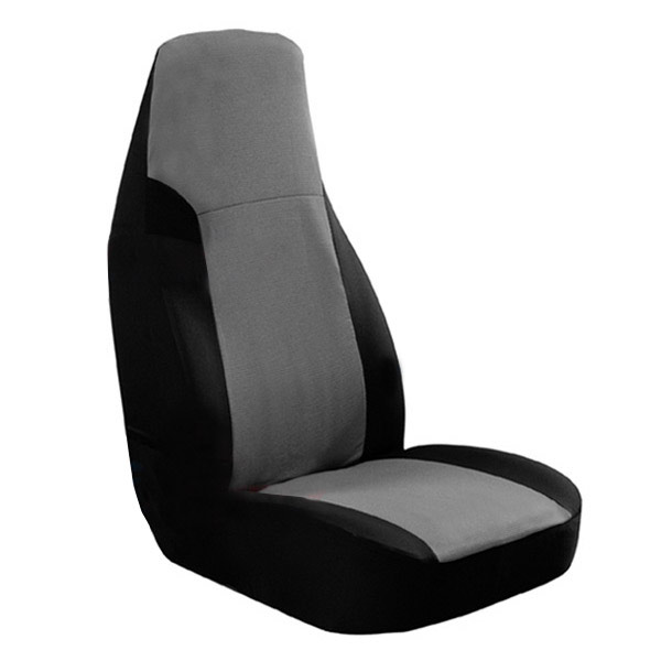 Cypress Seat Cover