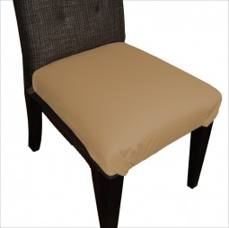 Picture of SmartSeat Dining Chair Cover