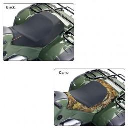 Quadgear Extreme ATV Seat Covers