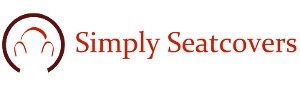 Simply Seatcovers